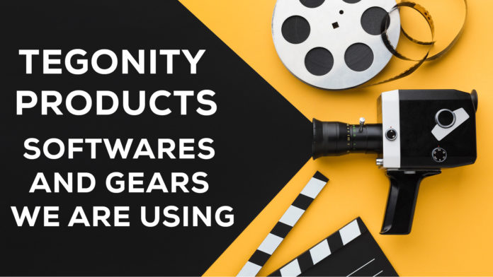 tegonity-products