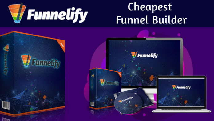 funnelify-review
