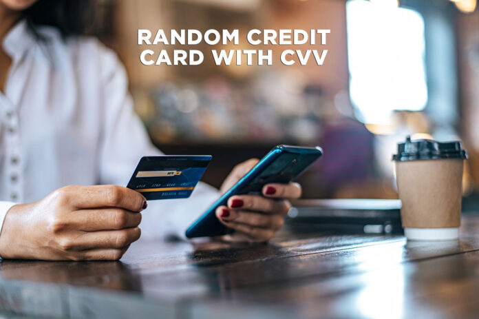 credit-card-with-cvv