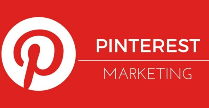 Pinterest-Marketing-10-Ways-to-Become-a-Professional